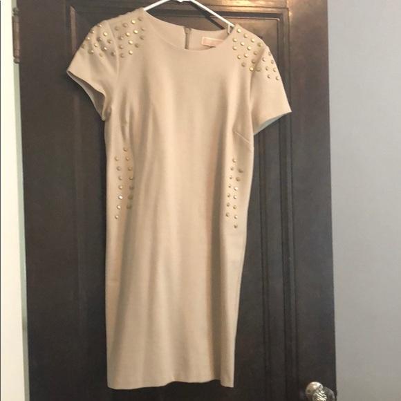 MICHAEL Michael Kors Dresses & Skirts - Michael by Michael Kohrs dress